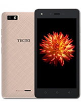 Tecno Neo X Price in USA, Seattle, Denver, Baltimore, New Orleans