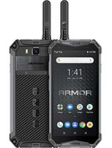 Ulefone Armor 6S Price in USA, Austin, San Jose, Houston, Minneapolis