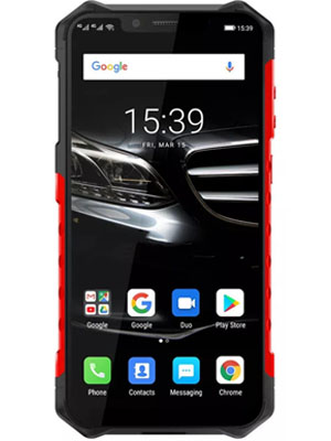 Ulefone  Price Birmingham, Salt Lake City, Anchorage
