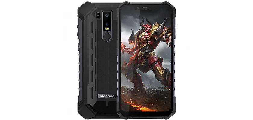 Armor 6S Price in USA, Seattle, Denver, Baltimore, New Orleans