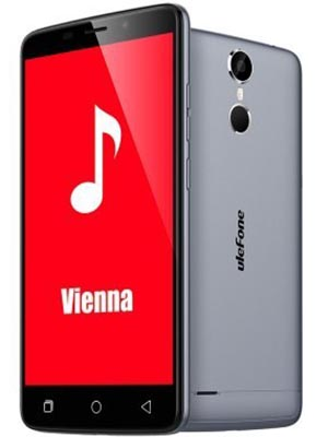 Vienna  32GB with 3GB Ram