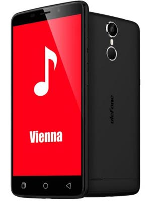 Vienna  32GB with 4GB Ram