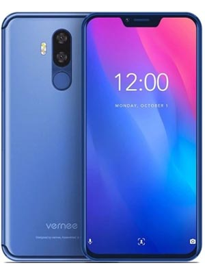 Vernee X1 Price in USA, Austin, San Jose, Houston, Minneapolis