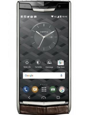 Vertu Aster P Gothic Price in USA, Austin, San Jose, Houston, Minneapolis