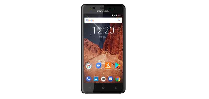 Apollo s5036 Dual Front Camera Price in USA, Seattle, Denver, Baltimore, New Orleans