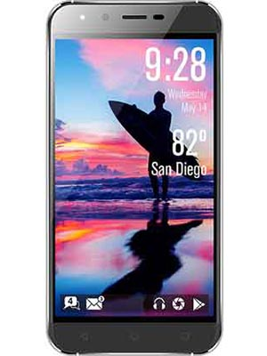 SL5011 Spark LTE 16GB with 1GB Ram