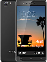 Verykool Apollo s5036 Dual Front Camera Price in USA, Austin, San Jose, Houston, Minneapolis