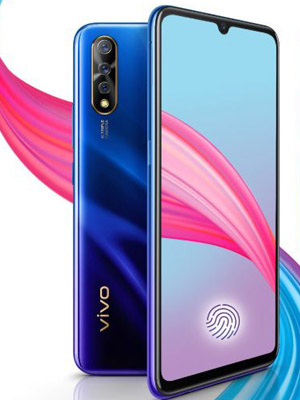 Vivo  Y12 (2019) Price in USA, Austin, San Jose, Houston, Minneapolis