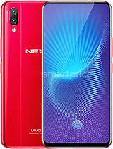 vivo  NEX S Price in USA, Austin, San Jose, Houston, Minneapolis
