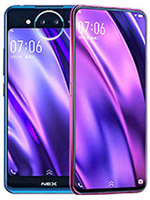 Vivo V11 Price in USA, Austin, San Jose, Houston, Minneapolis
