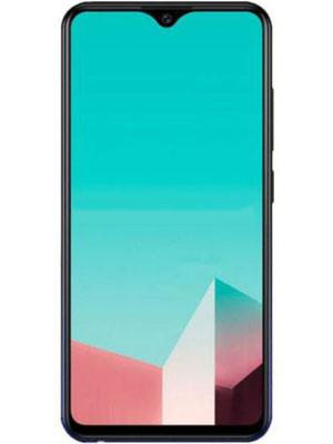 Vivo Z2 Price in USA, Austin, San Jose, Houston, Minneapolis