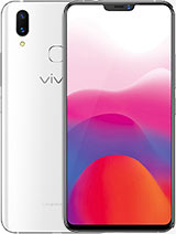 Vivo Nut 3 Price in USA, Seattle, Denver, Baltimore, New Orleans