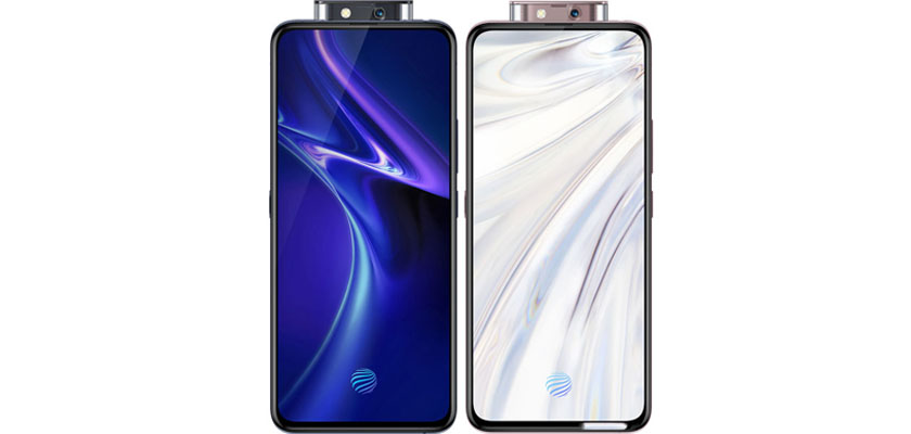 X27 Pro Price in USA, Seattle, Denver, Baltimore, New Orleans