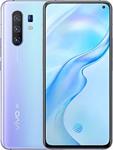 vivo iQOO 3 5G Price in USA, Austin, San Jose, Houston, Minneapolis