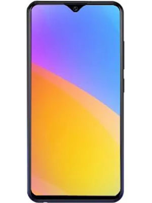Vivo Z5x (2019) Price in USA, Austin, San Jose, Houston, Minneapolis