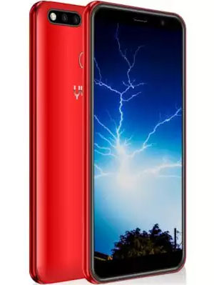 Vivo X27 Pro Price in USA, Austin, San Jose, Houston, Minneapolis