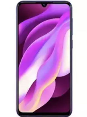 ViVo  Price in India, New Delhi, Mumbai, Bengaluru, Chennai