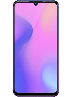Vivo NEX 3 Price in USA, Austin, San Jose, Houston, Minneapolis