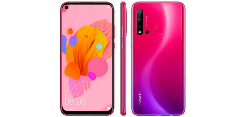 Z5x (2019) Price in USA, Seattle, Denver, Baltimore, New Orleans