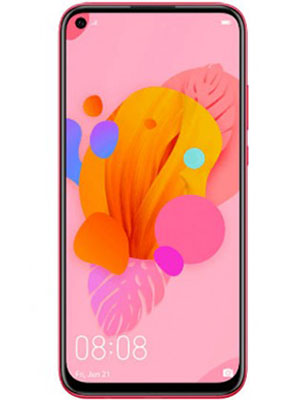 Z5x (2019) 64GB with 4GB Ram