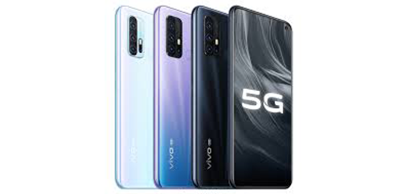 Z6 5G Price in USA, Seattle, Denver, Baltimore, New Orleans