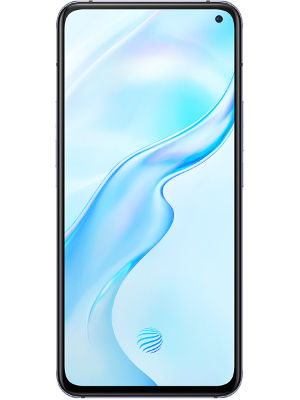vivo  Price in Bitcoin, USA, Canada, China, France