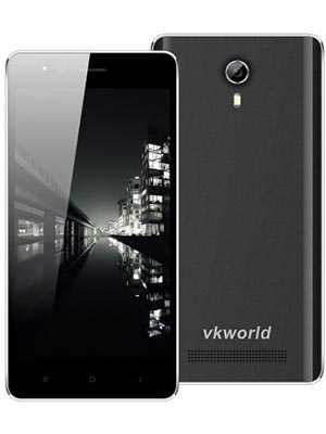 VKworld Mix 2 Price in USA, Austin, San Jose, Houston, Minneapolis