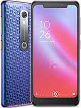 Vodafone Smart V10 Price in USA, Austin, San Jose, Houston, Minneapolis