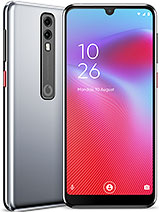 Vodafone Smart X9 Price in USA, Austin, San Jose, Houston, Minneapolis