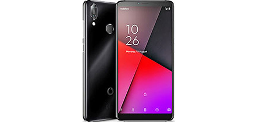 Smart X9 Price in USA, Seattle, Denver, Baltimore, New Orleans