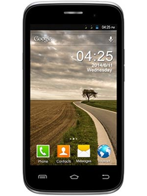 Xtreme V25 4GB with 512MB Ram