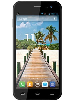Xtreme V55  4GB with 512MB Ram