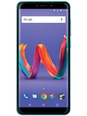 Wiko Pulp Fab 4G Price in USA, Austin, San Jose, Houston, Minneapolis