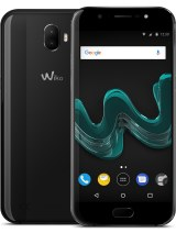 Wiko Aquos Z3 Price in USA, Seattle, Denver, Baltimore, New Orleans