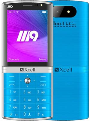 Xcell  Prices in South Africa, Cape Town, Johannesburg, Pretoria