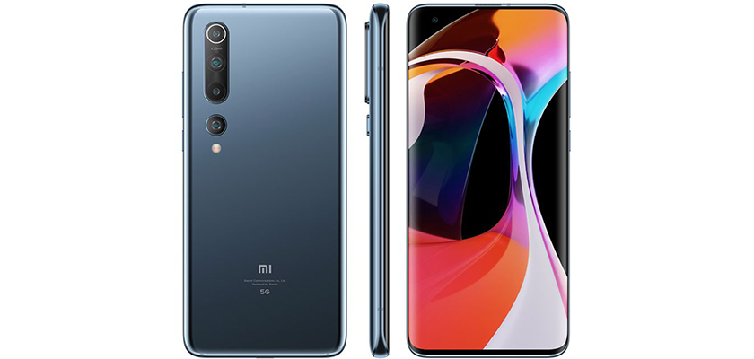 Mi 10 5G Price in USA, Seattle, Denver, Baltimore, New Orleans
