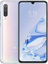 Mi 10 Pro 5G 128GB with 8GB Ram