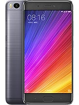 Mi 5s 64GB with 3GB Ram