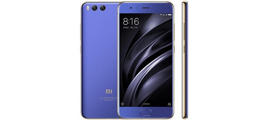 Mi 6 Plus Price in USA, Seattle, Denver, Baltimore, New Orleans