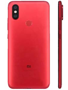 Mi 6x Price in USA, New York City, Washington, Boston, San Francisco