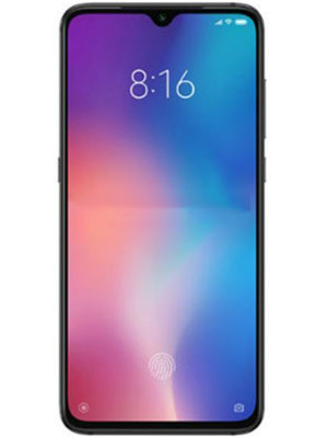 Mi 9 Lite 128GB with 6GB Ram