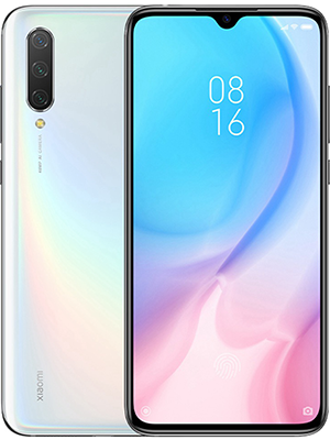 Mi 9 Pro 5G 128GB with 8GB Ram