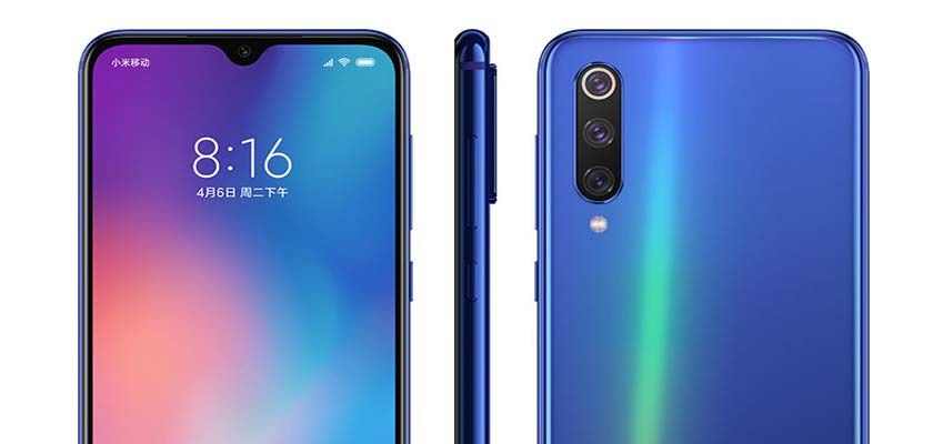 Mi 9T Price in USA, Seattle, Denver, Baltimore, New Orleans