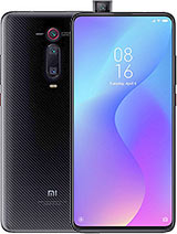 Xiaomi  Price Birmingham, Salt Lake City, Anchorage
