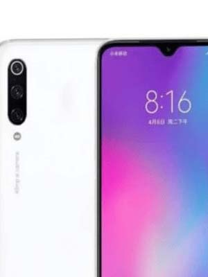 Xiaomi  Mi 9T Price in USA, Austin, San Jose, Houston, Minneapolis