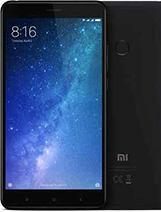 Mi Max 2 Premium 128GB with 4GB Ram