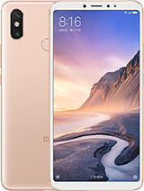 Xiaomi Mi 6x Price in USA, Austin, San Jose, Houston, Minneapolis