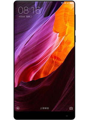 Mi Mix 128GB with 4GB Ram