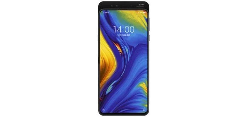 Mi Mix 3 Price in USA, Seattle, Denver, Baltimore, New Orleans