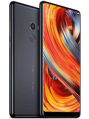 Xiaomi  price in Austin, San Jose, Houston, Minneapolis